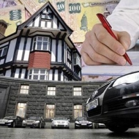 Всех депутатов Омского городского Совета обязали декларировать доходы