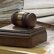 Дело Сергея Овчинникова передали в суд