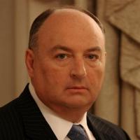 Вячеслав Моше Кантор выступил перед Владимиром Путиным по проблемам героизации нацизма