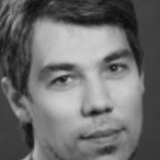 """Один из основателей """"Яндекса"""" находится в коме"""