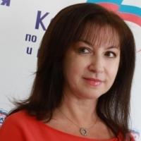 Приставы наложили арест на имущество омского санатория «Рассвет»