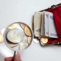 Прожиточный минимум омичей вырос на 115 рублей