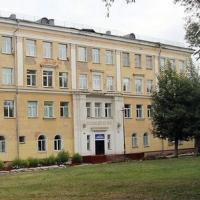На подготовку школ Омской области к учебному году потратят полмиллиарда рублей