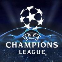 Лига чемпионов 2015-2016