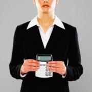Почему бухгалтерию лучше доверить сторонним организациям