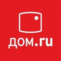 «Дом.ru» и «МегаФон» предоставят скидку до 20% на услуги связи