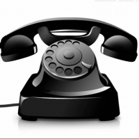 Как восстановить удалённые данные с телефона