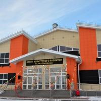 Омская область получит 189 миллионов рублей на реконструкцию сельских домов культуры