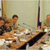 Украинских беженцев в Омске разместят в лагерях и специальных центрах