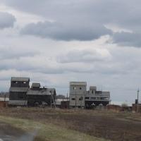 В Омской области обнародовали рейтинг районов по эффективности