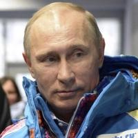 12 омских волонтеров отправились на встречу с Путиным