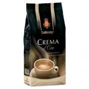 Dallmayr предлагает лучший кофе!