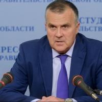 Бурков не планирует менять кадры в Правительстве Омской области