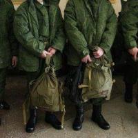 За нежелание служить в армии жителя Омской области оштрафовали на 10 тысяч рублей