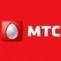 МТС запустил сети 4G в Омске