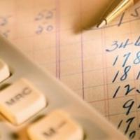 Омский предприниматель пытался обмануть налоговую на 1 миллион рублей