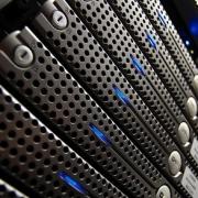 Инновационные технологии в сфере хранения данных