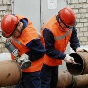 """""""Интер РАО ЕЭС"""" намерена захватить омский рынок теплоэнергетики"""