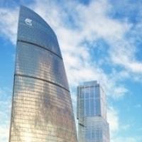 Годовой рост ВВП России в 1к14 замедлился до 0.9%