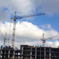 В Омске суд обязал Фонд «Жилище» достроить многоэтажку на Московке-2