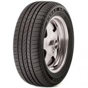 Современные шины и диски