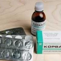 В аптеках Омска более чем в два раза подорожал валидол