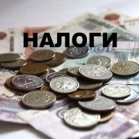 Омское УФНС: Истекает срок уплаты имущественных налогов