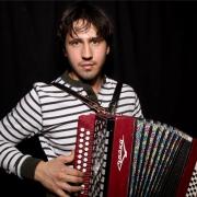 Игорь Растеряев: «На самом деле я человек не музыкальный»