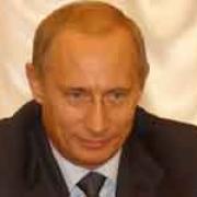 Путин отложил пенсионную реформу до 2014 года
