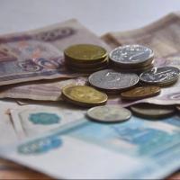 Консолидированный бюджет Омской области пополнился на 14,9 миллиарда рублей
