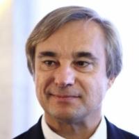 Омский экс-депутат попал в список коррупционеров за заграничные счета в банках