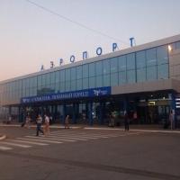 Омский аэропорт опубликовал расписание на летний сезон