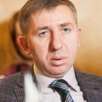 Судья нашел нарушения в документах по иску «ХК Авангард» к ООО «Сибирские колбасы»