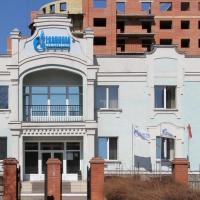 Компании «Газпром межрегионгаз Омск» не предоставили банковские гарантии