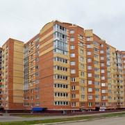 Омская область приросла имуществом на миллиард долларов