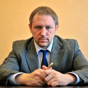 Ткачук планирует потратить 320 миллионов на СМИ и 190 миллионов на типографию