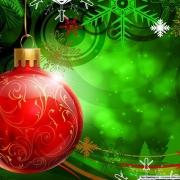 В новый год - без долгов может войти каждый потребитель услуг «ОмскВодоканала»