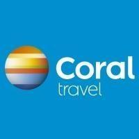 """Coral Travel открыл  """"Детский мир"""" в турецком отеле"""
