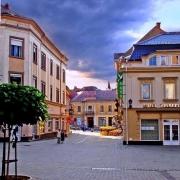 Как снять квартиру в Ужгороде