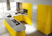 Дорогой и близкий… неужели это все про ремонт кухни?
