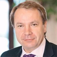 """Станислав Кузнецов: """"Современный банк должен защищать себя и клиента"""""""
