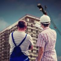 Найти квартиры в Одессе быстро и выгодно помогут профессионалы