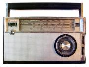 Радио-станции перебрались в интернет.