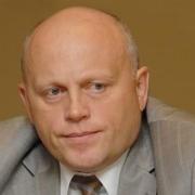 Губернатора Виктора Назарова могут уволить за долги