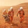 5 космических технологий будущего по версии NASA