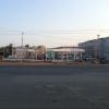 В Омске асфальт обновят еще на двух улицах