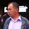 Обвиняемого по делу о ДТП на Сыропятском тракте отпустили под домашний арест