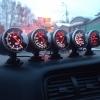 Сотрудники ГИБДД ловят нетрезвых водителей на омских дорогах