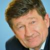 Губернатор дал право голоса в решении вопросов Омской области мэру