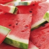 Роспотребнадзор напомнил омичам правила выбора вкусного арбуза